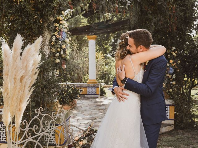 Le mariage de Maxime et Rachel à Barcelonnette, Alpes-de-Haute-Provence 8
