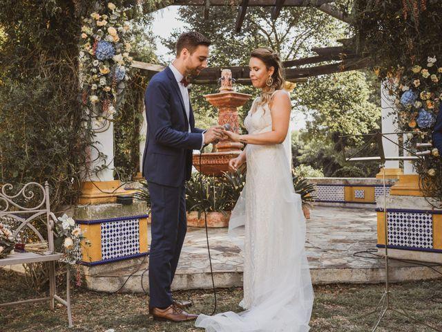 Le mariage de Maxime et Rachel à Barcelonnette, Alpes-de-Haute-Provence 9