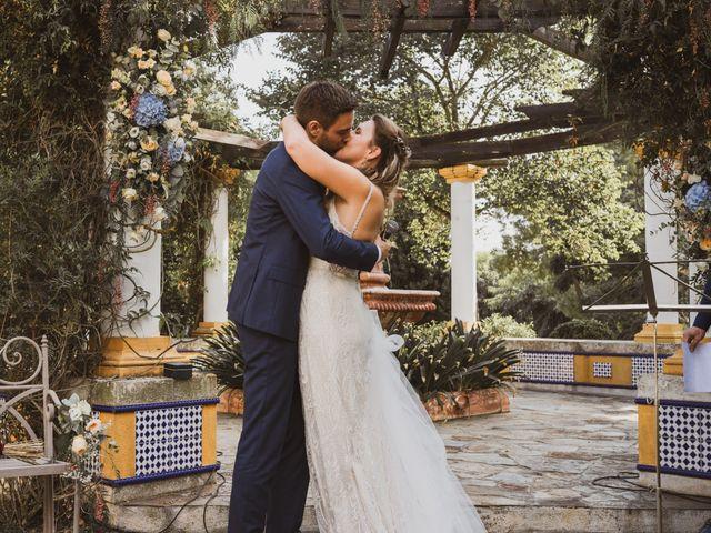 Le mariage de Maxime et Rachel à Barcelonnette, Alpes-de-Haute-Provence 10