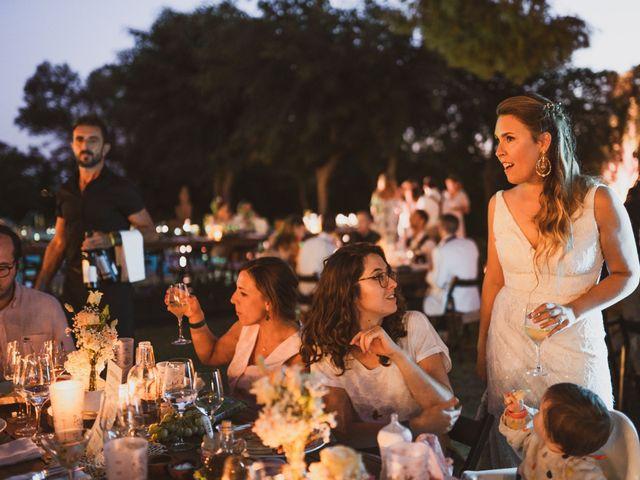 Le mariage de Maxime et Rachel à Barcelonnette, Alpes-de-Haute-Provence 29