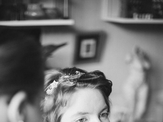 Le mariage de Rémi et Lucie à Beaune, Côte d'Or 4