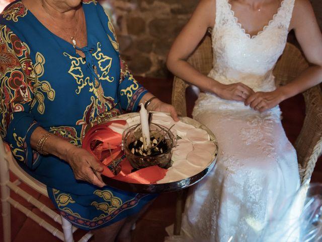 Le mariage de Fabien et Lucie à Émerainville, Seine-et-Marne 148