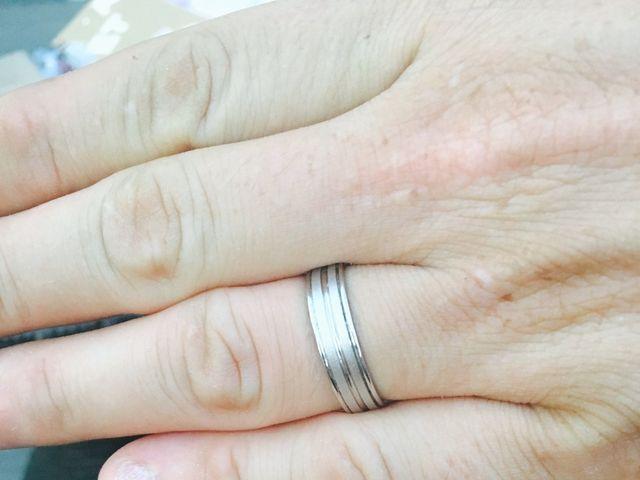 Le mariage de Mathieu et Aurore à Chalon-sur-Saône, Saône et Loire 13