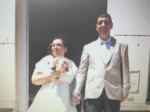 Le mariage de Mathieu et Aurore à Chalon-sur-Saône, Saône et Loire 22