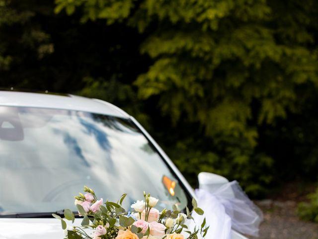Le mariage de Arnaud et Cindy à Coulommiers, Seine-et-Marne 12