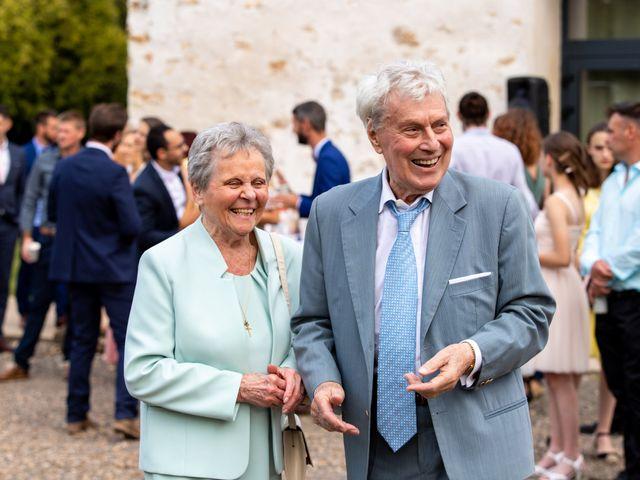 Le mariage de Arnaud et Cindy à Coulommiers, Seine-et-Marne 14