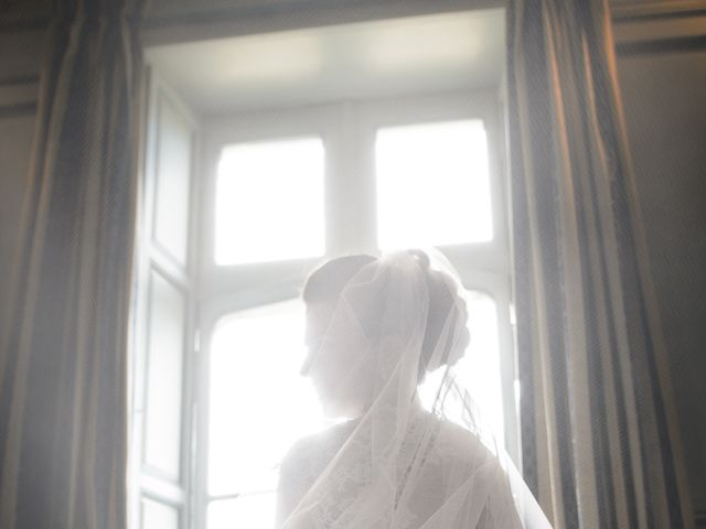 Le mariage de Christophe et Emilie à Saint-Nolff, Morbihan 44