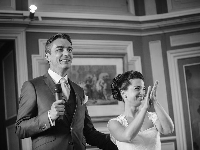 Le mariage de Christophe et Emilie à Saint-Nolff, Morbihan 79