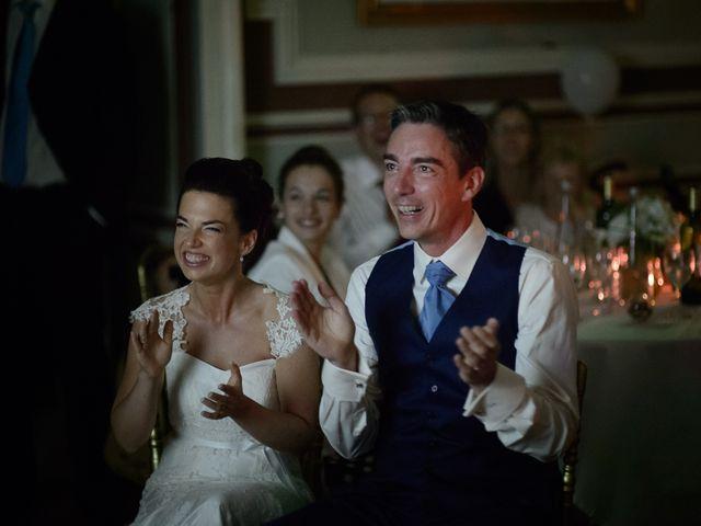 Le mariage de Christophe et Emilie à Saint-Nolff, Morbihan 80
