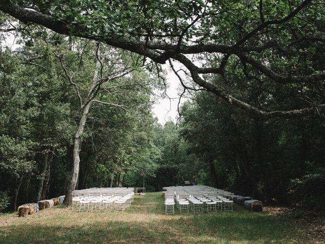 Le mariage de Camille et Marie à Orléans, Loiret 2