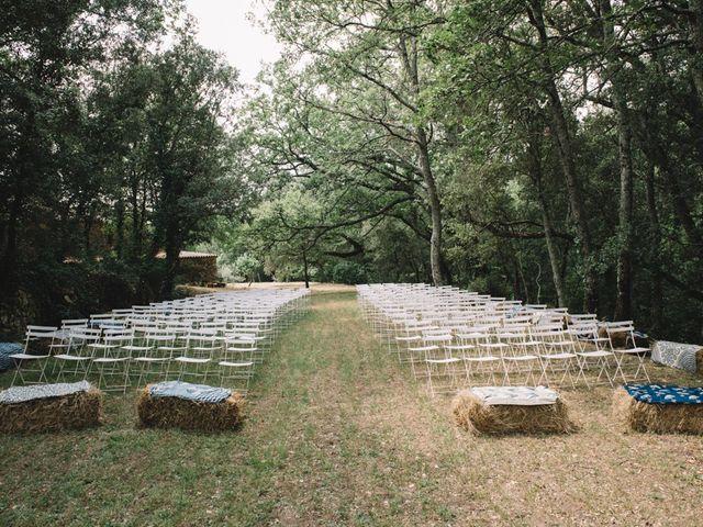 Le mariage de Camille et Marie à Orléans, Loiret 3
