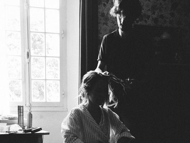 Le mariage de Camille et Marie à Orléans, Loiret 14