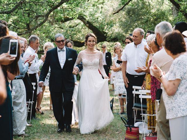 Le mariage de Camille et Marie à Orléans, Loiret 38