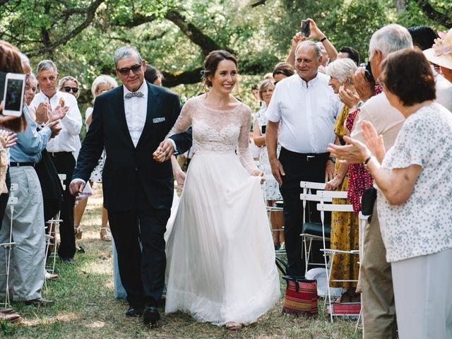 Le mariage de Camille et Marie à Orléans, Loiret 39