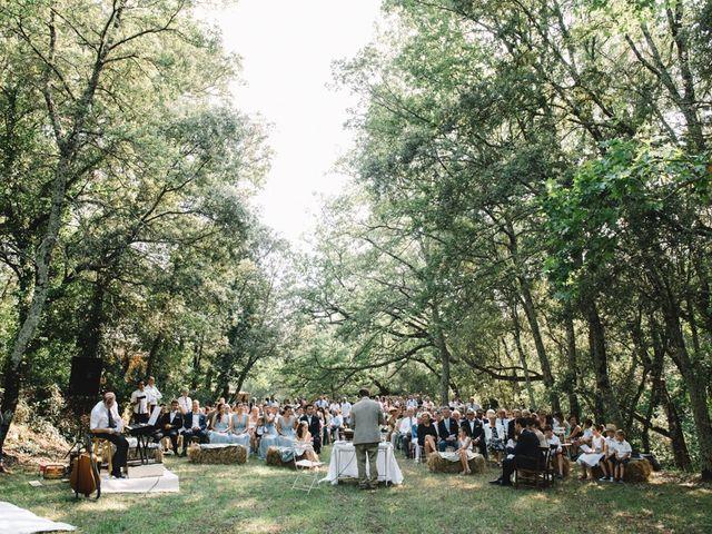 Le mariage de Camille et Marie à Orléans, Loiret 44
