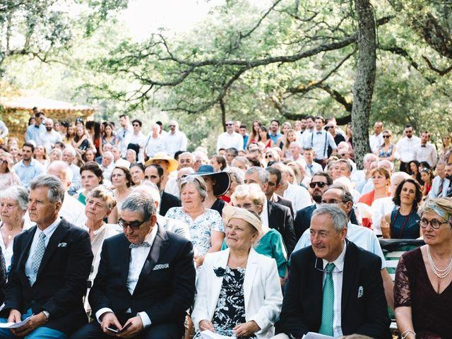 Le mariage de Camille et Marie à Orléans, Loiret 47