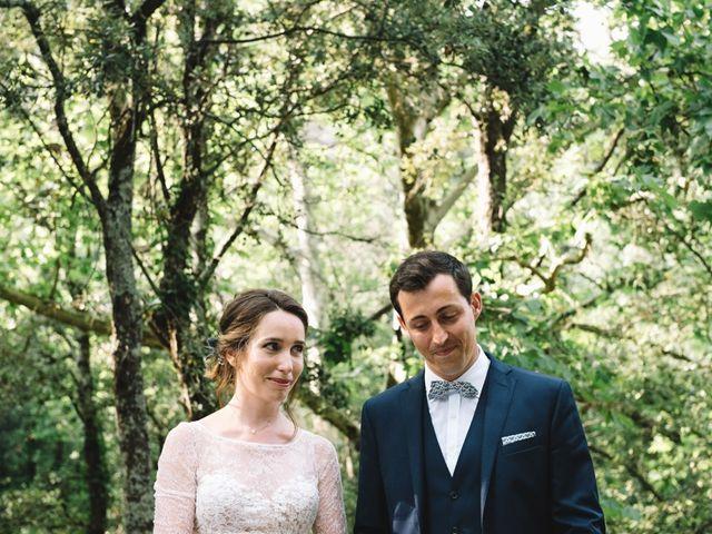 Le mariage de Camille et Marie à Orléans, Loiret 62