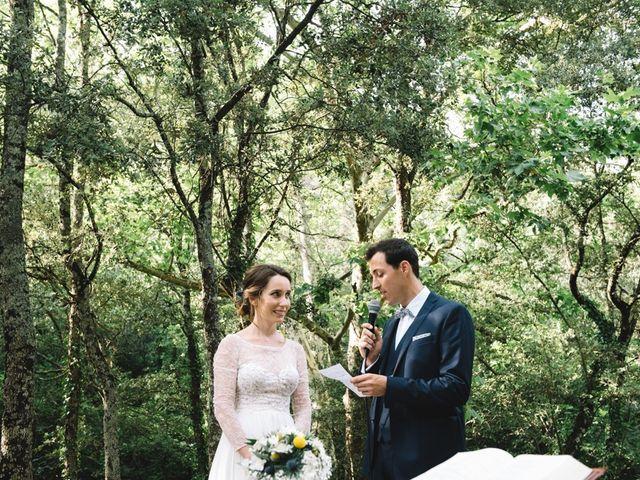 Le mariage de Camille et Marie à Orléans, Loiret 64