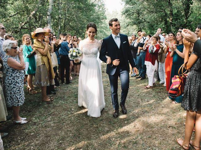 Le mariage de Camille et Marie à Orléans, Loiret 73