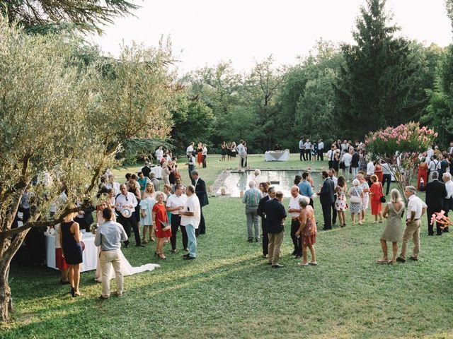 Le mariage de Camille et Marie à Orléans, Loiret 90
