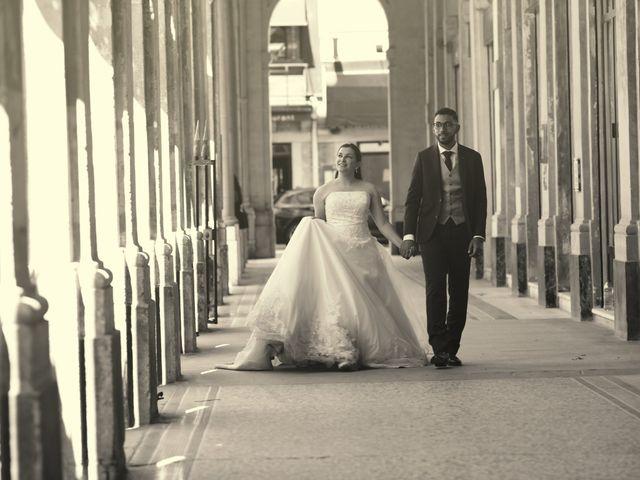 Le mariage de Malik et Sarah à Vert-Saint-Denis, Seine-et-Marne 120