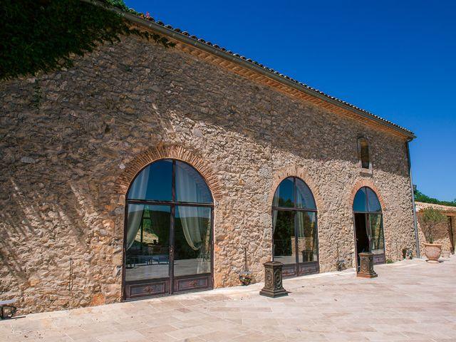 Le mariage de Tristan et Sindy à Montpellier, Hérault 5