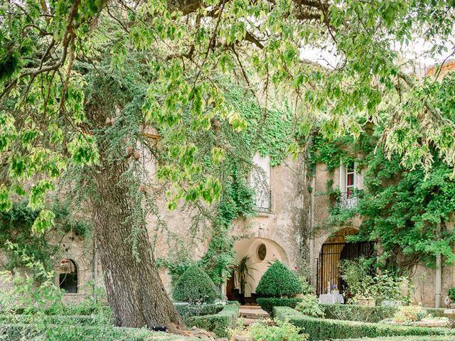 Le mariage de Tristan et Sindy à Montpellier, Hérault 20