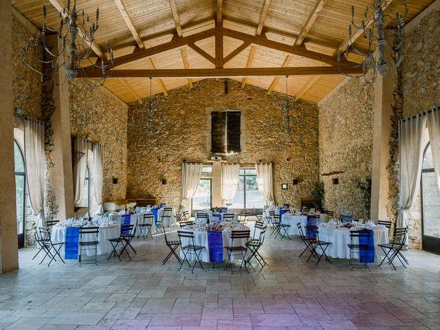 Le mariage de Tristan et Sindy à Montpellier, Hérault 29