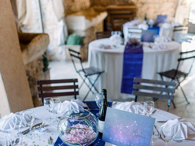 Le mariage de Tristan et Sindy à Montpellier, Hérault 31