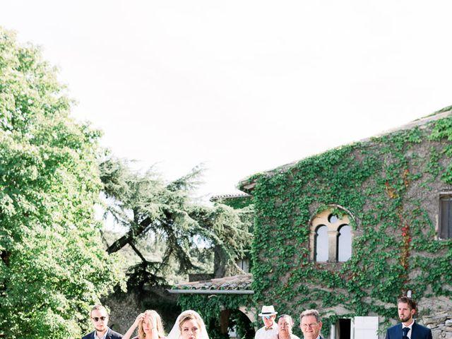 Le mariage de Tristan et Sindy à Montpellier, Hérault 32