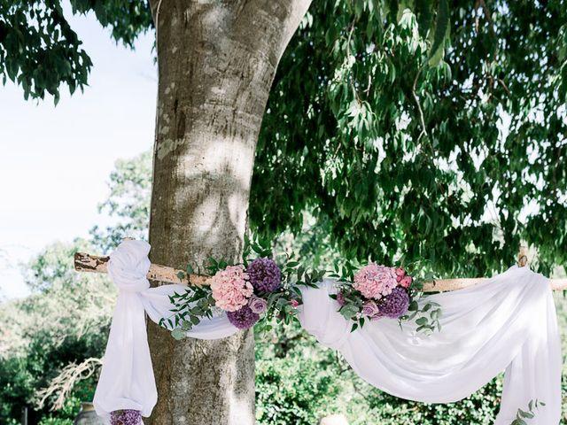 Le mariage de Tristan et Sindy à Montpellier, Hérault 37