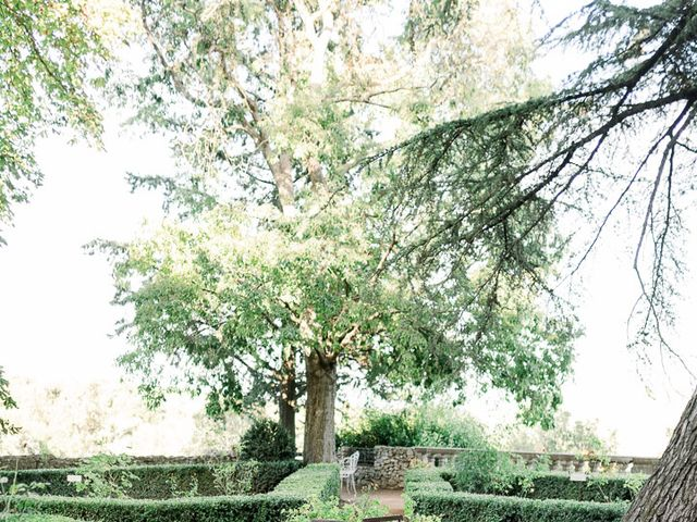 Le mariage de Tristan et Sindy à Montpellier, Hérault 43