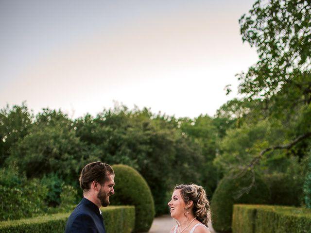 Le mariage de Tristan et Sindy à Montpellier, Hérault 65