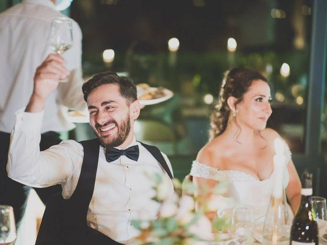 Le mariage de Tony et Sabine à Lyon, Rhône 27