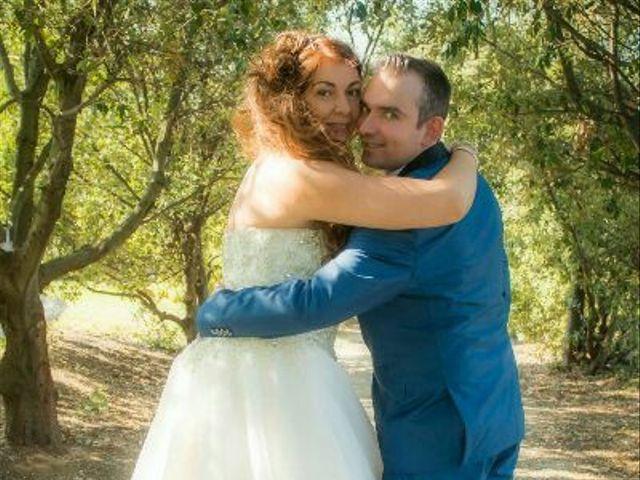 Le mariage de José  et Emilie  à Port-de-Bouc, Bouches-du-Rhône 5