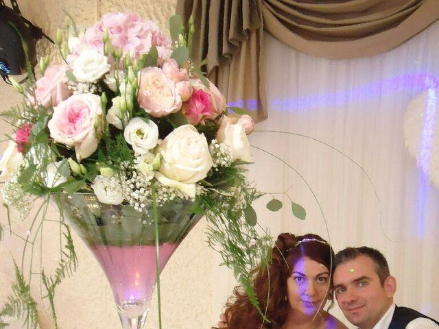 Le mariage de José  et Emilie  à Port-de-Bouc, Bouches-du-Rhône 7