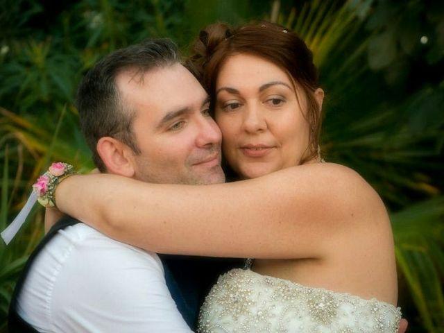 Le mariage de José  et Emilie  à Port-de-Bouc, Bouches-du-Rhône 10