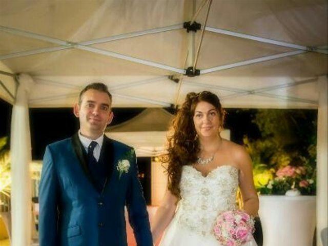 Le mariage de José  et Emilie  à Port-de-Bouc, Bouches-du-Rhône 11