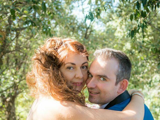 Le mariage de José  et Emilie  à Port-de-Bouc, Bouches-du-Rhône 18