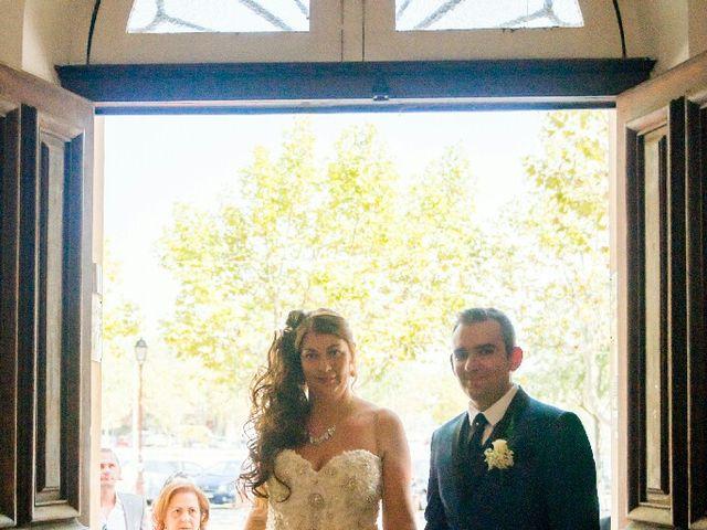 Le mariage de José  et Emilie  à Port-de-Bouc, Bouches-du-Rhône 20