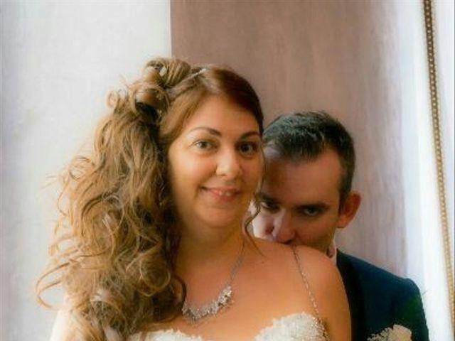 Le mariage de José  et Emilie  à Port-de-Bouc, Bouches-du-Rhône 21