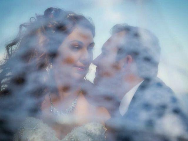 Le mariage de José  et Emilie  à Port-de-Bouc, Bouches-du-Rhône 22