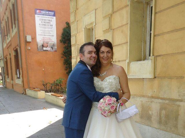 Le mariage de José  et Emilie  à Port-de-Bouc, Bouches-du-Rhône 23
