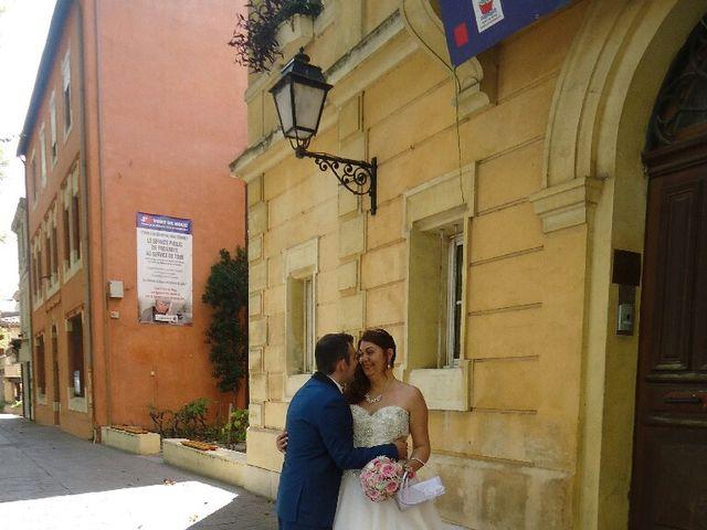 Le mariage de José  et Emilie  à Port-de-Bouc, Bouches-du-Rhône 24