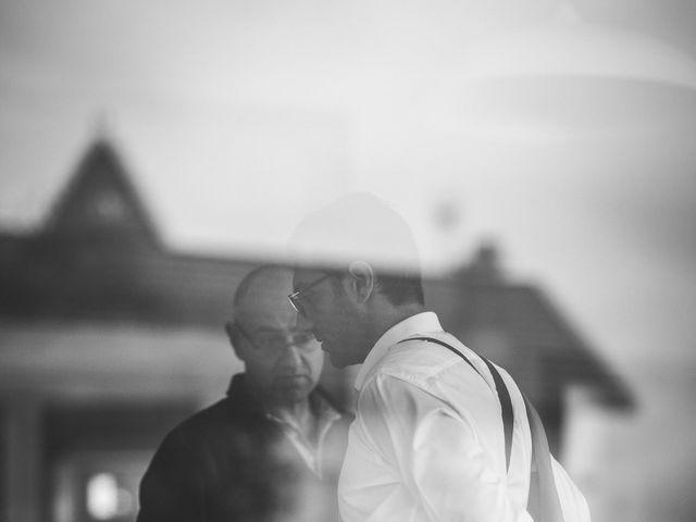 Le mariage de Norvan et Marine à Arcachon, Gironde 5