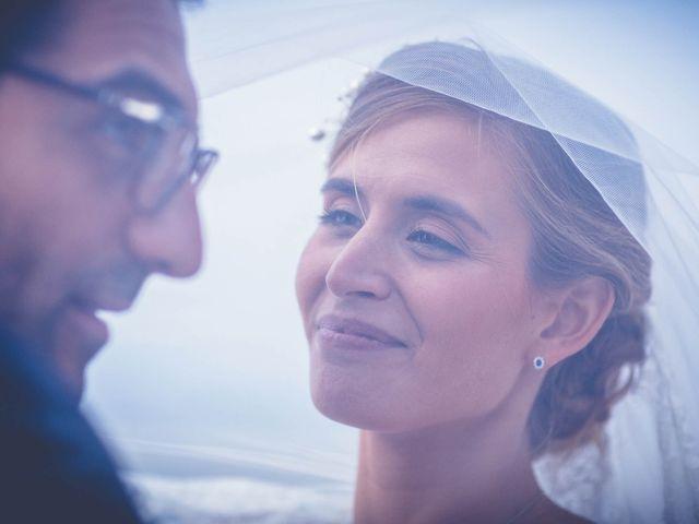 Le mariage de Norvan et Marine à Arcachon, Gironde 42