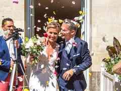 Le mariage de Julie et Vincent 4