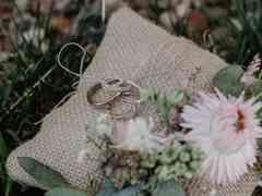 Le mariage de Julie et Vincent 5