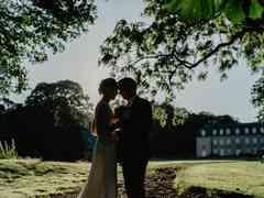 Le mariage de Julie et Vincent 6