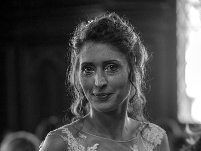 Le mariage de Bessem et Aline à Mulhouse, Haut Rhin 11